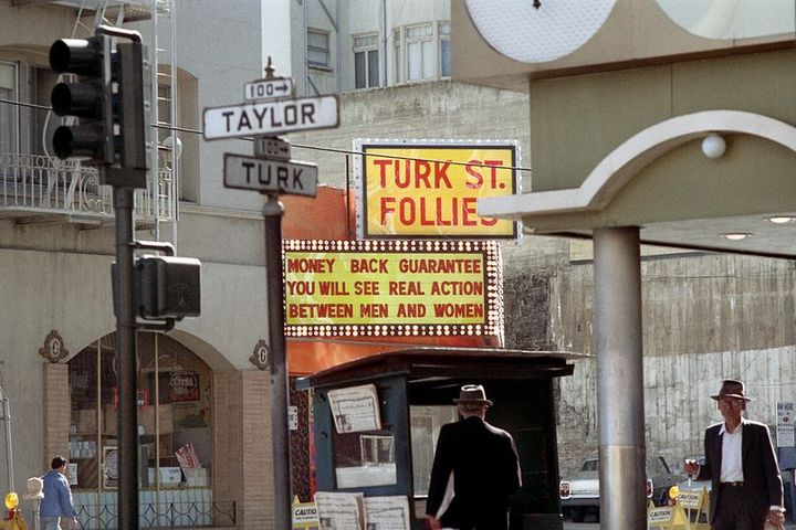 Turk and Taylor 1971 from Phil Davies FB.jpg
