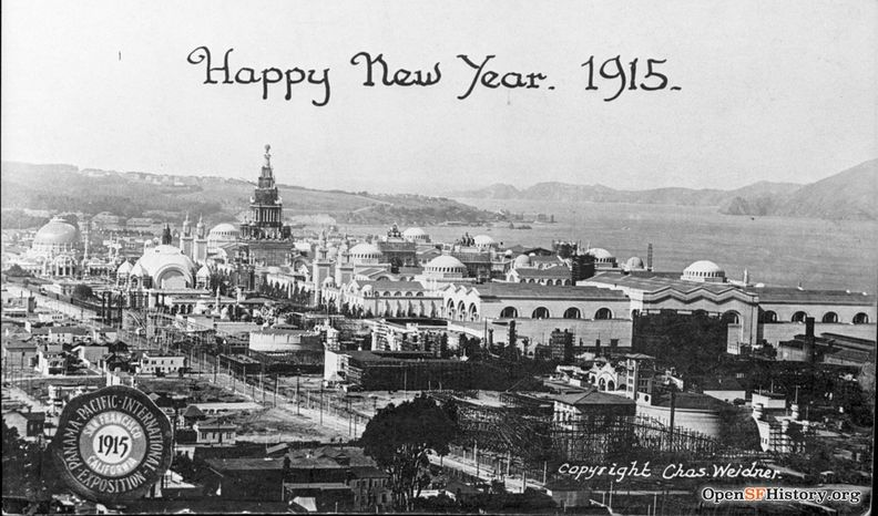 PPIE Happy New Year 1915 wnp37.04187.jpg