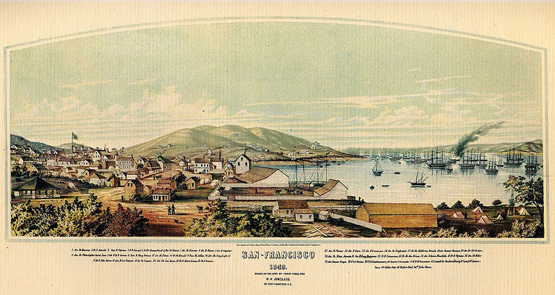 San-Francisco-1849-drawing.jpg