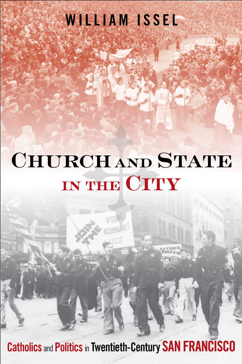 an analysis of the separation of church and state debate in the united states This richly documented and cogently argued book challenges conventional interpretations of separation of church and state as a constitutional standard in american history and promises to reshape the debate on the constitutional and prudential relations between religion and american public life.