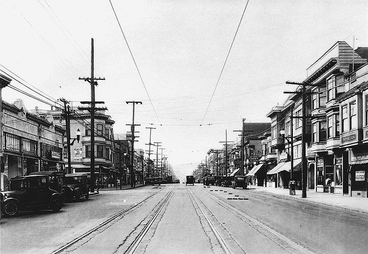 Mission-Street-south-from-Excelsior-1920s.jpg
