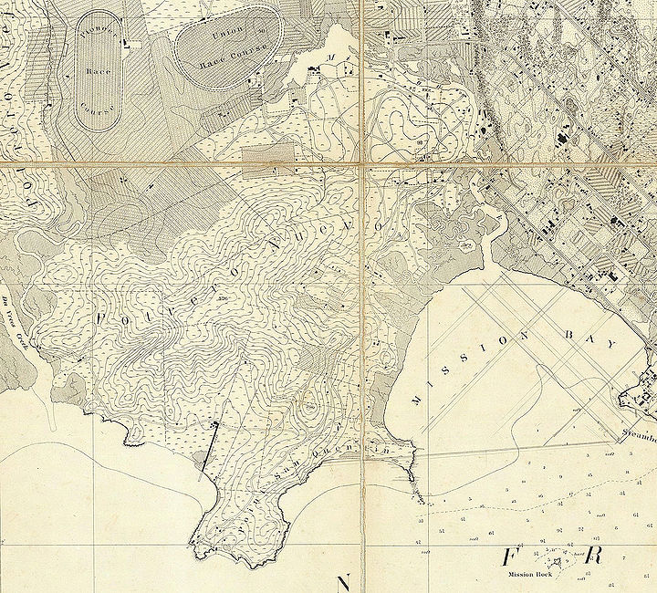 1859-USGS-Coast-Survey-Map Potrero-Hill-Mission-Bay-East-Mission-excerpt.jpg