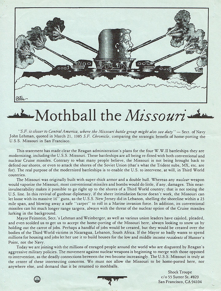 Mothball the Missouri.jpg
