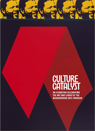 Culture-Catalyst-Cover-by-Juan-Fuentes-Many-Mandelas-1986.jpg