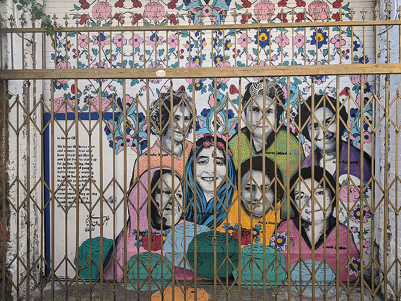 Iranian-political-prisoners-mural-in-Clarion-Alley 20200114 105100.jpg