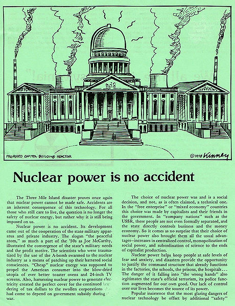Nuclear-power-is-no-accident-p1.jpg