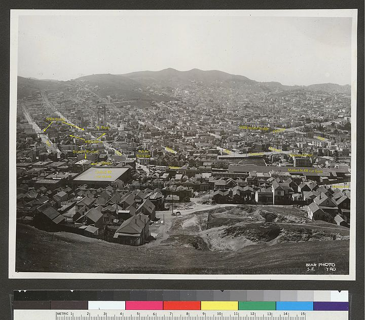 1907-la-lengua-from-bernal.jpg