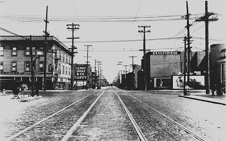 6th-St-SE-at-Folsom-1926-SFPL 72dpi.jpg