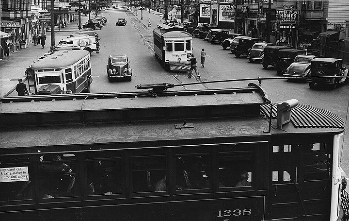Geneva-Ave-at-Mission-c-1930s.jpg