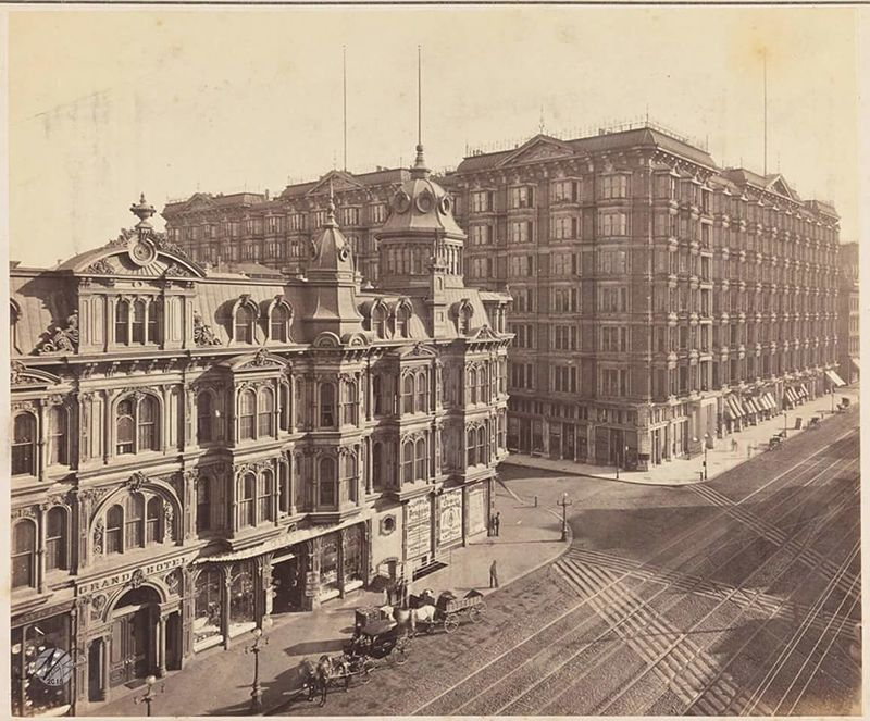 Grand Victoria and Palace Hotels c 1880s.jpg