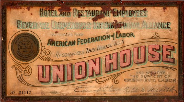 UNION HOUSE Placard smaller image.JPG