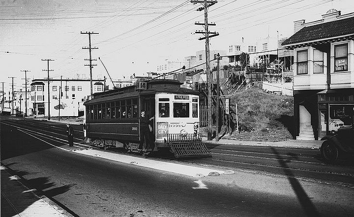 14-Muni-car-near-Daly-City-outer-Mission-c-1920s.jpg