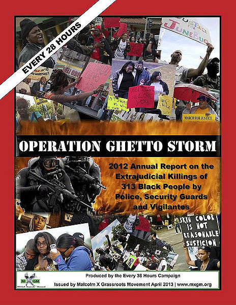 File:Operation Ghetto Storm report April 2013.jpg