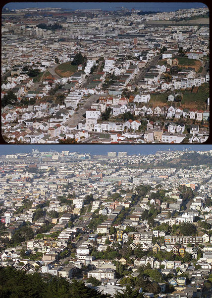 File:July-6-09-and-March-5-1955-Liberty-Hill-from-Twin-Peaks-P07659.jpg