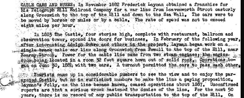 File:Telegraph Hill Bulletin September 1956 Layman cable car line.png