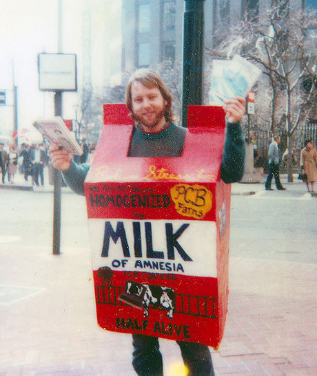 Cc milk of amnesia1 1983.jpg