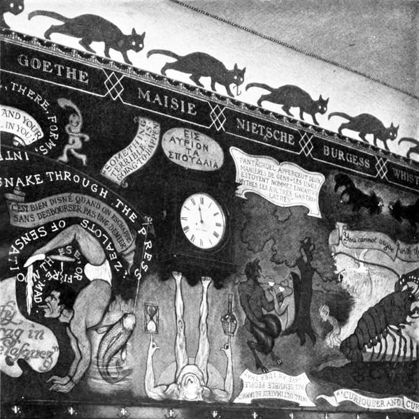File:Original Coppas wall mural.jpg