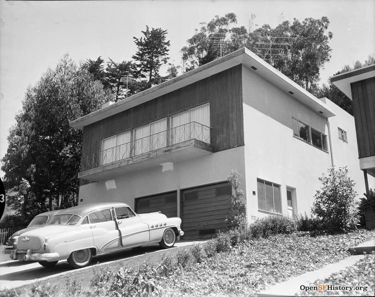 File:Willie Mays original home 1958.jpg