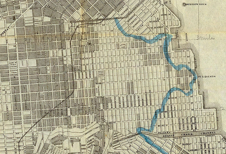 1873-Bancrofts-SF-map Potrero-Hill-excerpt.jpg