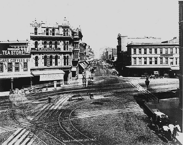 North-across-Market-to-Kearny-from-3rd-1868-SFPL.jpg