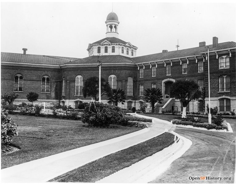 File:Ingleside Jail 1920s now site of CCSF athletic fields wnp4.1207.jpg