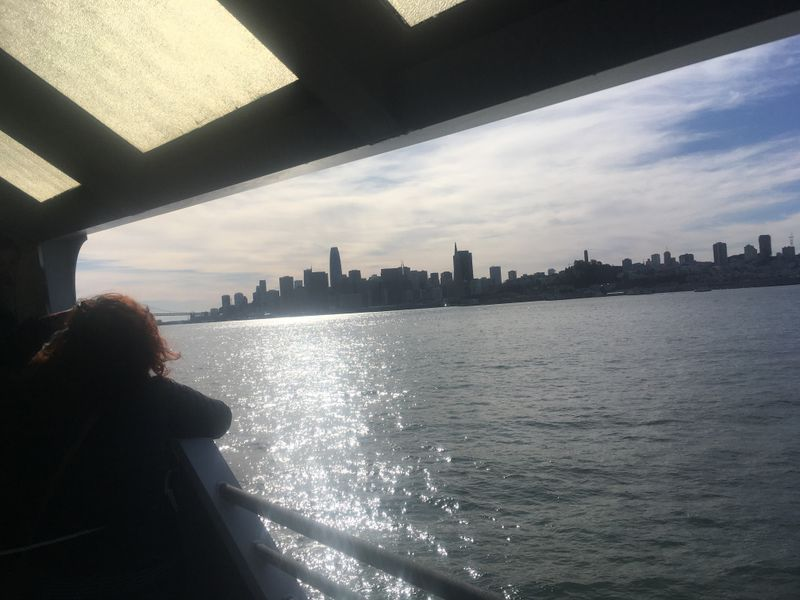 Ferry pic from Molly Martin 1540.jpg