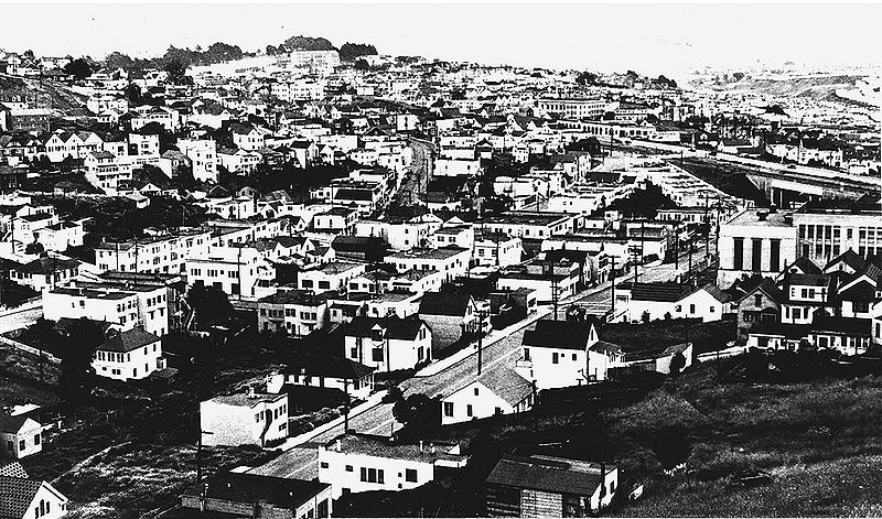 File:Southwest-San-Francisco-neighborhood-pre-I-280.jpg