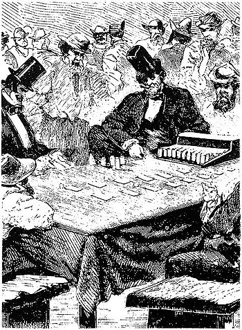 Gamblers-in-SF-1851.jpg