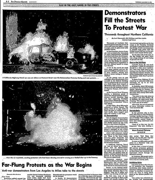 File:SF-Chronicle-Jan-17-1991-anti-Gulf-War-protests.jpg