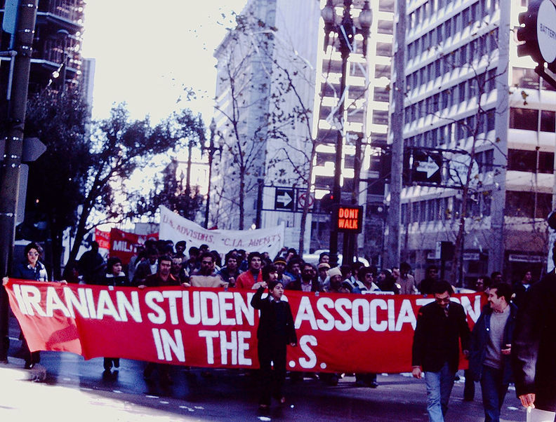 Dec-30-1978-Iranian-Students-Association-in-US HK-Yuen 0103.jpg