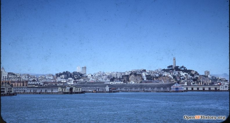 Telegraph Hill from Bay 1940s wnp25.0462.jpg