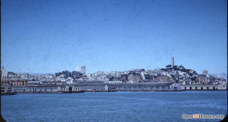 File:Telegraph Hill from Bay 1940s wnp25.0462.jpg