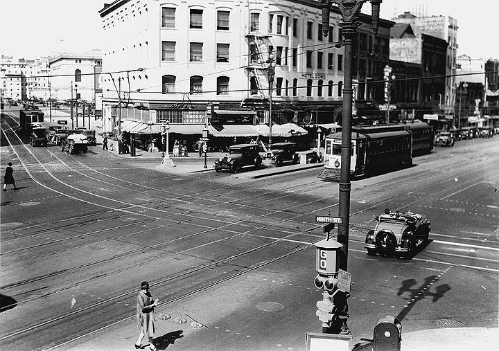 Market-and-9th-north-March-28-1930-SFDPW.jpg