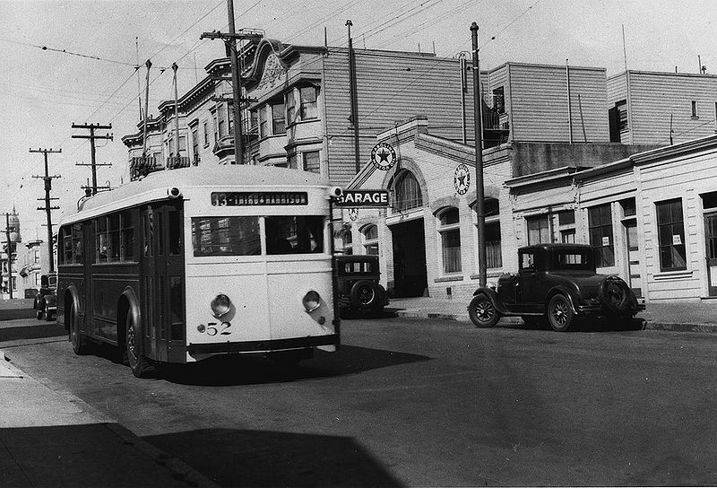 File:33-on-Stanyan-near-Haight-1930s.jpg