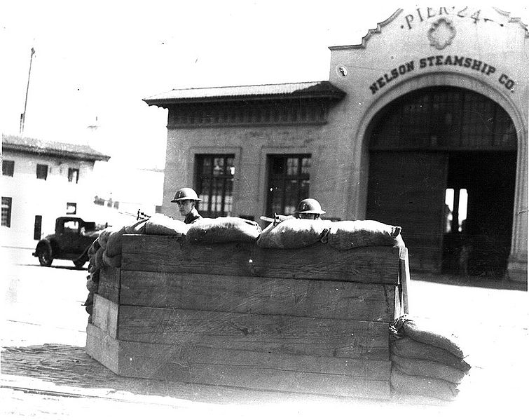File:California-National-Guard-1934-in-front-of-Pier-24.jpg