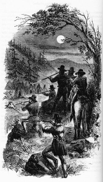 File:Protecting-the-Settlers--Slaughtering-the-Yuki-in-Round-Valley 1861-Harpers-New-Monthly-Magazine.jpg