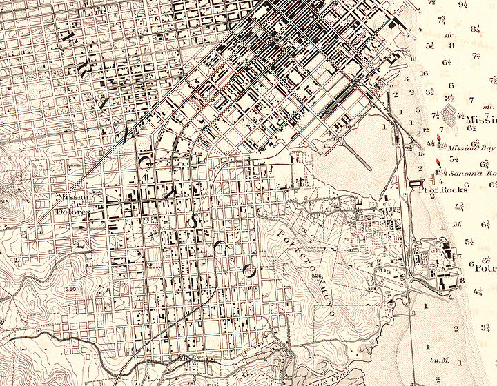 1889-coastal-survey-map-mission-bay-detail.jpg