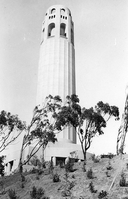 Coit-Tower-1930s.jpg