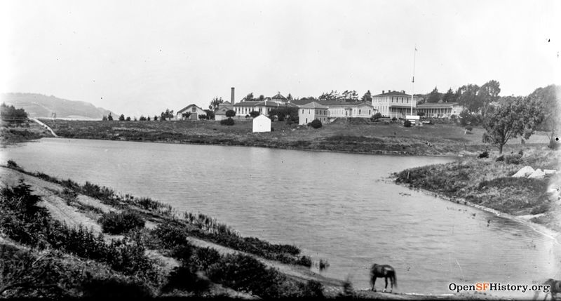 Mountain Lake circa 1899 wnp15.206.jpg