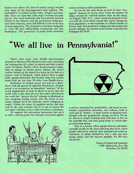 Nuclear-power-is-no-accident-p2.jpg