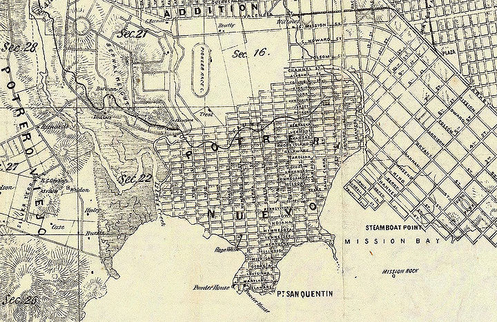 1861-Wackenruder-Map-of-SF Potrero-Hill-excerpt.jpg