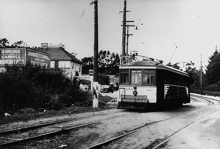 Cemetery-Streetcar-at-Molloys-in-Colma-across-from-Holy-Cross-Cemetery.jpg