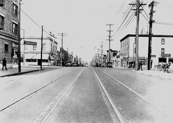 Folsom-Street-east-at-9th-1927-SFPL.jpg