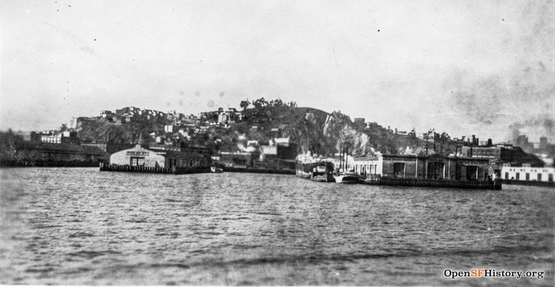 Telegraph Hill from Bay circa 1920 wnp27.2872.jpg