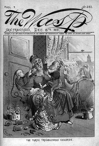 WASP-Three-Troublesome-Children-Dec-16-1881.jpg