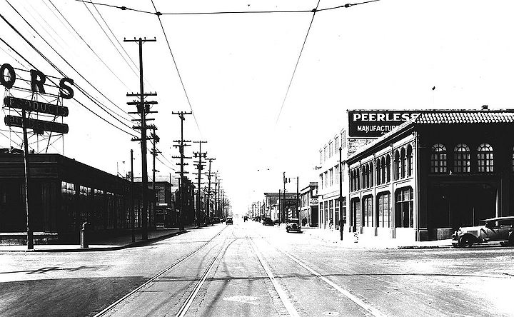 Folsom-South-at-7th-1929-SFPL 72dpi.jpg