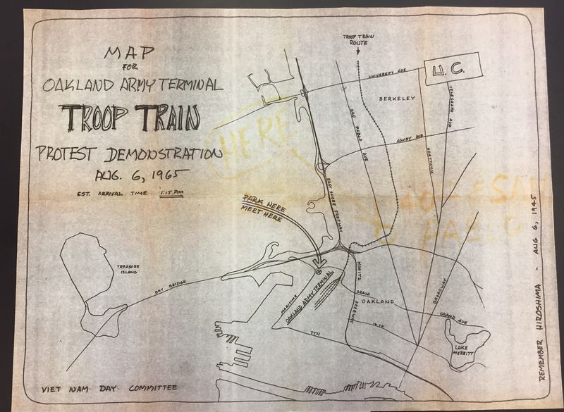 File:Map of Oakland Army Terminal for Troop Train Protests.JPG