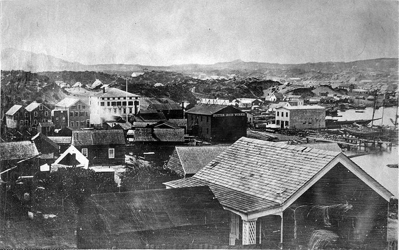 B1-William-Shew-panorama-from-2nd-and-Beale-to-Rincon-Hill I0012587A.jpg