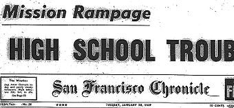 Mission-rampage-headline-jan-28-1969.jpg