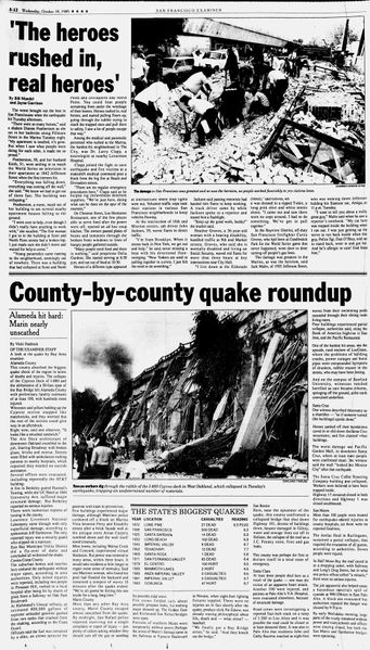 File:October 18, 1989 SF-Examiner Page 12 of 1.jpg
